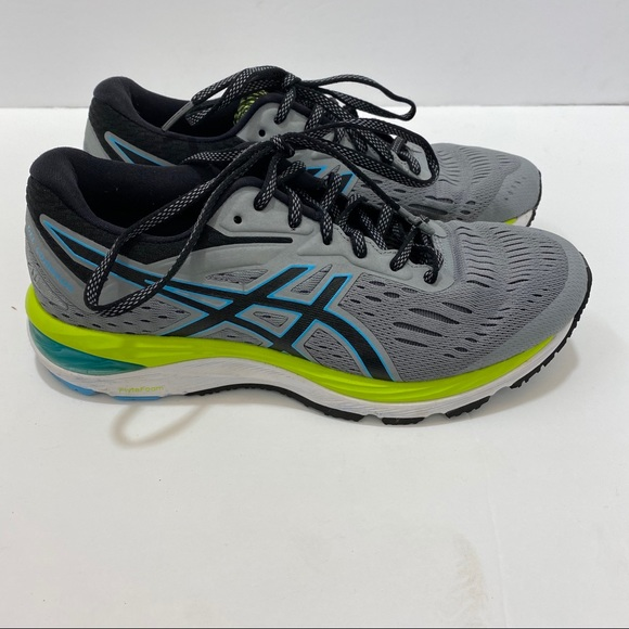 Asics Shoes - ASICS Athletic Shoes Size 7.5
